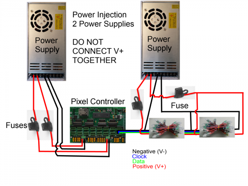 Pixelpower-injection-2ndsupply-100.png
