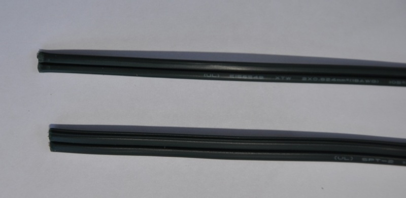 File:SPT-Wire.jpg