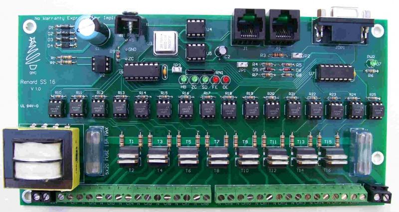 Wiki Renard Ss16 Completed Board Jpg