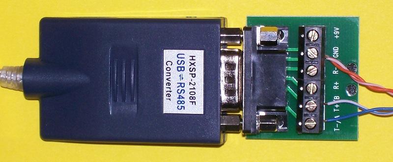 HXSP-2108F DRIVER FOR WINDOWS 7