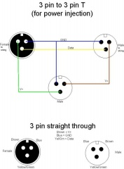 file wiring diagrams 3 pin jpg doityourselfchristmas com rh doityourselfchristmas com Clear-Com Intercom Clear WiMAX